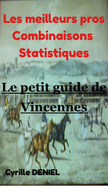 Le guide de Vincennes