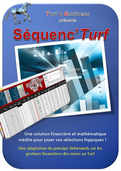 Séquence turf