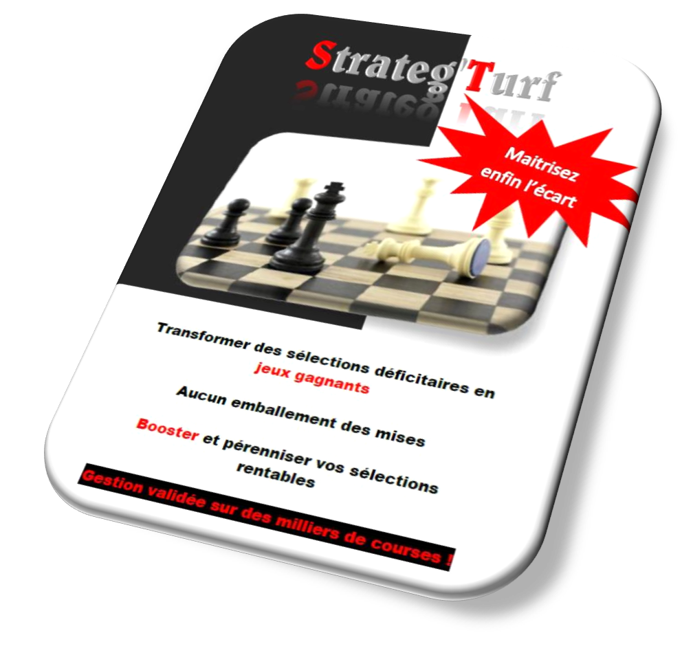 Strateg turf